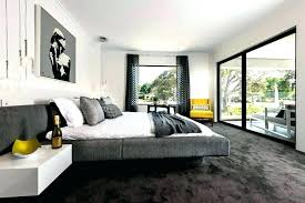 man bedroom decorating ideas masculine bedroom decor azik me