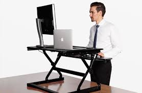 7 science based benefits of a standing desk office 1010