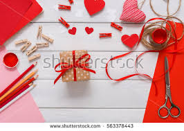 gift wrapping stock images royalty free images vectors