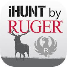 free solunar tables hunting ihunt by ruger hunting calls on the app store