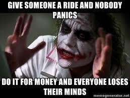 Libertarian Meme - the best libertarian memes through july 2014