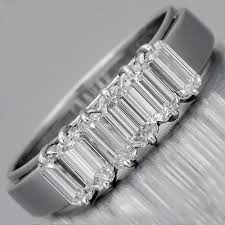 wedding bands for with diamonds fay cullen archives wedding bands estate wedding band