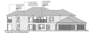 House Plan Ideas South Africa 15 House Plans For Sale Online Dream In South Africa Fancy Ideas