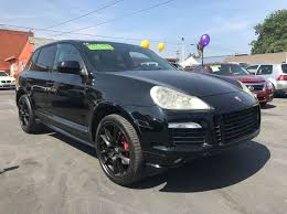 porsche cayenne gts 2008 for sale porsche cayenne gts tiptronic in california for sale used cars