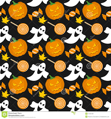 mod the sims halloween pattern pack halloween candy pattern
