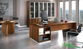 mobilier de bureau professionnel design mobilier professionnel bureau mobilier bureau rabat maroc meuble