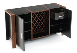 Wood Wine Cabinet Modern Rustic Wine Cabinet Reclaimed Wood Contemporary