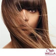 Hair Styling Classes Advanced Training U2013 Garden Grove Advance Beauty College Advance