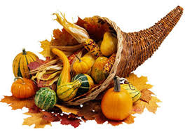 thanksgiving tunes