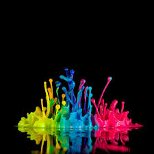 sightly paint colors wallpapers toger along with color paints in