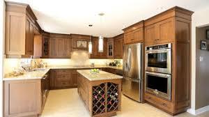 custom kitchen cabinets markham best 15 custom cabinet makers in markham on houzz