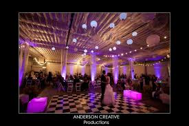 Wedding Planners Az Wedding Planners In Prescott Arizona