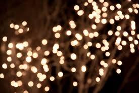 twinkle light christmas tree walmart christmas twinkle lights elbarco decorating