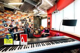 office design google office inside google office business