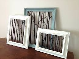 Cool Birch Wood Decor Items Similar To graphy Aspen Trees