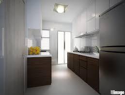hdb 4 room kitchen google search hdb pinterest room