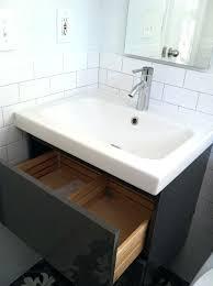 cheap bathroom vanity ideas bathroom vanities for small spaces unjungle co