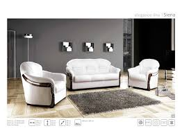 Quality Chairs Sofa And Two Chair From Collection Furniture From Europe