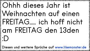 schalke sprüche freitag 04 02 2011 derbytime dortmund vs schalke 04bvb