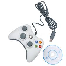 Home Design Game For Windows Online Get Cheap Game System Controllers Aliexpress Com Alibaba