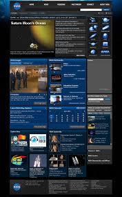 s website website