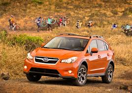 subaru suv 2014 top 10 small suvs and crossovers under 20 000 carsforsale com blog