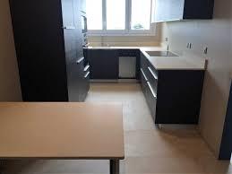 fileur cuisine fileur cuisine ikea cool meuble bas galerie avec fileur cuisine ikea