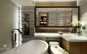 Large Bathroom Vanity Units by Bathroom Vanity Unit Interior Design Ideas