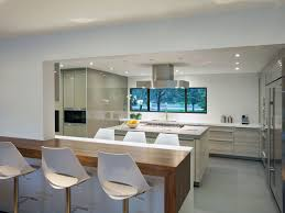 kitchen kitchen islands with breakfast bar and 16 romantic