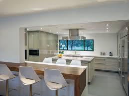 Kitchen With Breakfast Bar Designs Kitchen Kitchen Islands With Breakfast Bar And 18 Inspiring