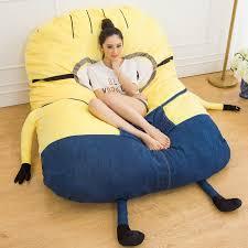 memory foam sofa bed mattress online get cheap foam sofa bed aliexpress com alibaba group