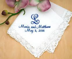 wedding gift amount canada embroidered towels canada personalized cheap golf wedding