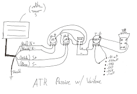 varitone wiring diagram gandul 45 77 79 119