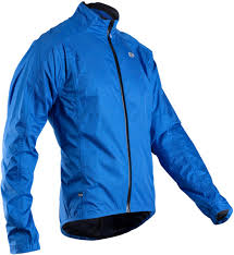 bike jacket price sugoi zap bike jacket www trekbicyclesuperstore com