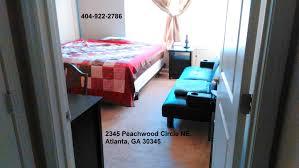 one bedroom apartments buffalo ny 2 bedroom apartments buffalo ny section 8 housing studio
