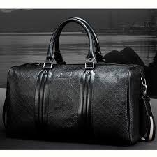 mens travel bag images 51 mens duffle bags 17 best ideas about mens travel bag on jpg