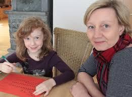 rechenschwäche symptome rechenschwäche bei kindern beste inspiration für ihr interior