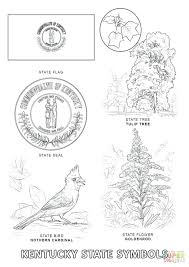 click state flag coloring pages halloween bats for adults quotes