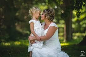 Photographers In Denver Allen Jenna Dayton Wedding Photography U2014 Destination Wedding
