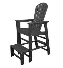 Polywood Outdoor Furniture Reviews by Polywood South Beach 30