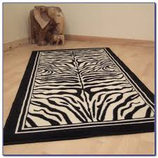 animal print rugs uk rugs home design ideas amjgewb9an