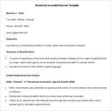term paper editing website ca wcf optimal resume example of thesis