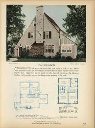 small homes floor plans 3263 best house plans images on vintage houses house