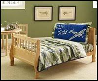 Airplane Bed Airplane Bedroom Decorating Ideas Boys Aviation Bedrooms Kids