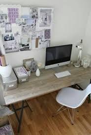 201 best homes office nooks images on pinterest office nook