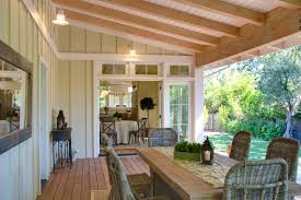 covered back porch designs about back porch ideas covered 2017 and pictures pinkax com