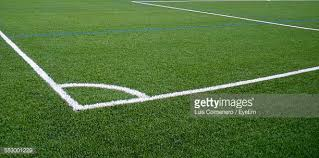 soccer field stock photos and pictures getty images