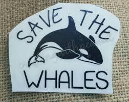 Orca Halloween Costume Killer Whale Etsy