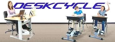 Exercise Equipment Desk Small Exercise Equipment For Office Walking At Work Not For You