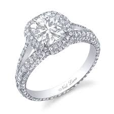 how much do engagement rings cost how much do wedding rings cost beautiful sterling silver wedding